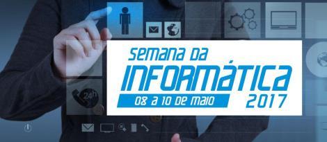Faculdade IENH promove Semana da Informática com eventos gratuitos para a comunidade
