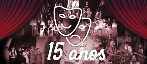 História de arte e educação: 15 anos do teatro na IENH