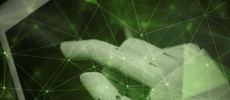 Palestras gratuitas na Semana da Informática da Faculdade IENH